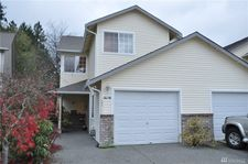 13606 56th Ave Sese, Everett, WA 98208