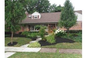 517 Redwood St, Harrisburg, PA 17109