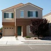 10712 Habanero Way Se, Albuquerque, NM 87123
