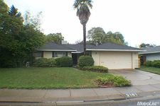 2181 57th Ave, Sacramento, CA 95822