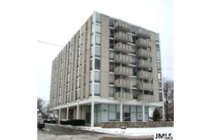 715 W Michigan Ave Apt 804, Jackson, MI 49201