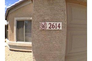 2614 S 81st Ln, Phoenix, AZ 85043
