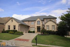 135 Saint Amour Pl, Johns Creek, GA 30097