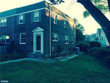 214 Fitzwilliams Rd, Bryn Mawr, PA 19010