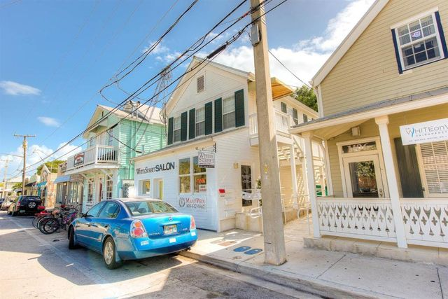 1108 white st key west fl 33040 home for sale and real