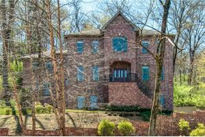 713 Split Rail Dr, Brentwood, TN 37027