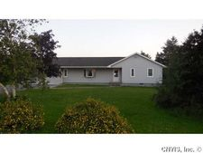 31328 Town Line Rd, Le Ray, NY 13673