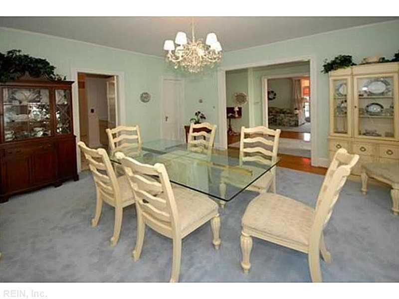 Rental Property  Nd St Virginia Beach Va