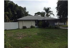 4562 Mulgrave Ave, North Port, FL 34287