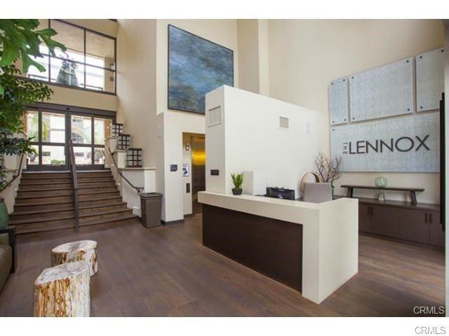 Home For Rent 402 Rockefeller Unit 304 Irvine Ca 92612