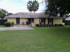 6314 Crews Lake Rd, Lakeland, FL 33813