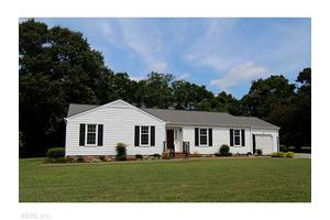 6788 John Smith Ln, Gloucester County, VA 23072