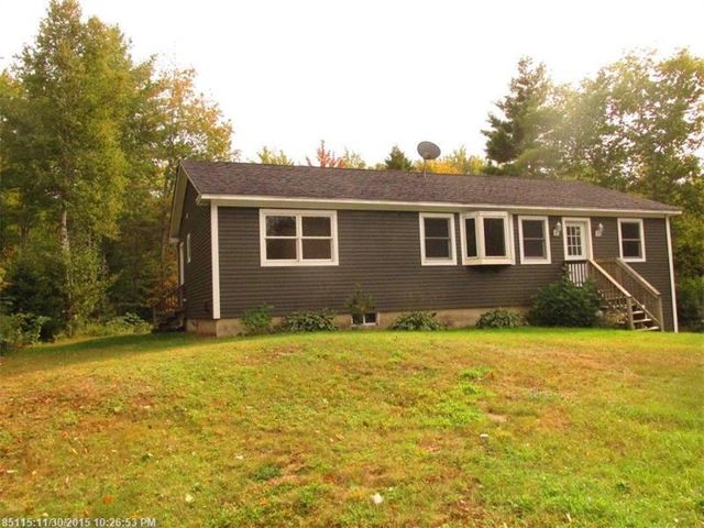 79 back searsport rd belfast me 04915 home for sale