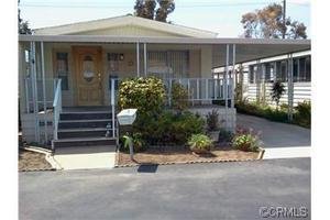 1750 Whittier Ave, Costa Mesa, CA 92627