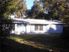 1401 Manor Way, Deland, FL 32720