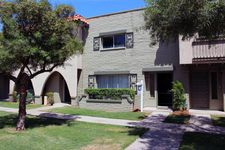 3817 N 28th St, Phoenix, AZ 85016