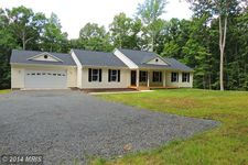 5224 Bywaters Ln, Viewtown, VA 22746