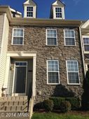 21910 Weeping Willow Ln Unit G, Lexington Park, MD 20653