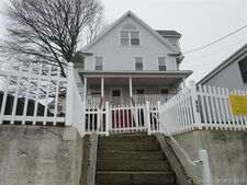466 Thames St, Groton, CT 06340