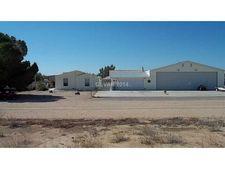 2021 Spad Rd, Cal-Nev-Ari, NV 89039