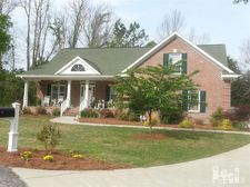 120 Bellowing Doe Rd, Hampstead, NC 28443