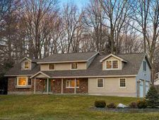 21 Patroon Pl, Clifton Park, NY 12019