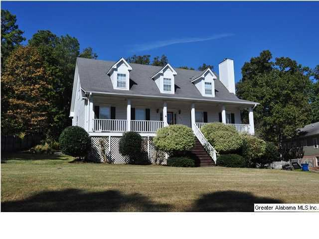 104 park forest ter alabaster al 35007 home for sale for 104 terrace view ave