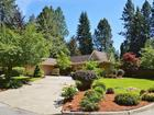 1706 E 62nd Ct, Spokane, WA 99223
