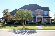 4705 111th Dr, Lubbock, TX 79424