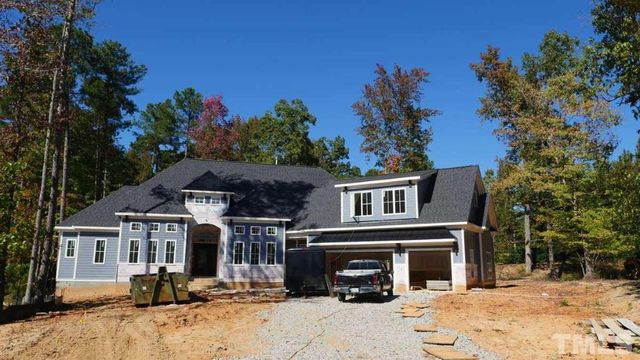 Clear falls ct raleigh nc 27615 new home for sale realtor com