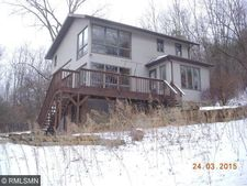 W11296 840th Ave, Clifton, WI 54022