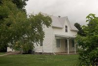 800 Walnut St, Mound Valley, KS 67354