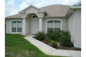 4552 SW Paley Rd, Port Saint Lucie, FL 34953