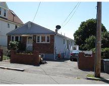 147 Bradstreet Ave, Revere, MA 02151