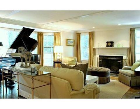 lincoln ma real estate homes for sale. Black Bedroom Furniture Sets. Home Design Ideas