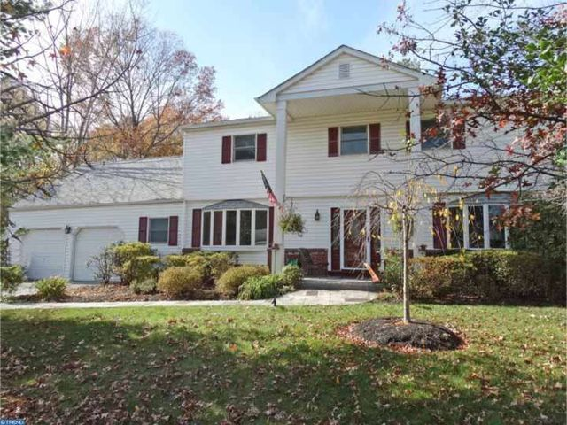 1515 david ter yardley pa 19067 home for sale and real
