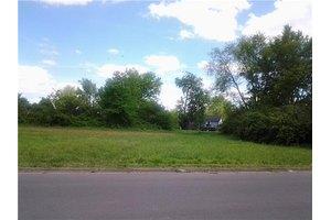 841 Hastings St, Murfreesboro, TN 37130