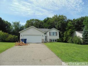 1742 deerwood dr eagan mn 55122 recently sold home
