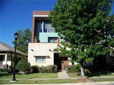 1206 Fairmount Ave, Fort Worth, TX 76104