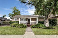 4110 Gramercy St, Houston, TX 77025