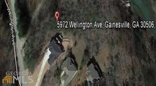 5972 Wellington Ave, Gainesville, GA 30506