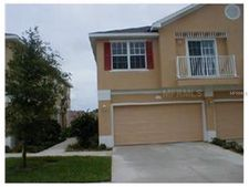 27822 Pleasure Ride Loop, Wesley Chapel, FL 33544