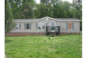 11151 Franklin Rd, Franklin, KY 42134