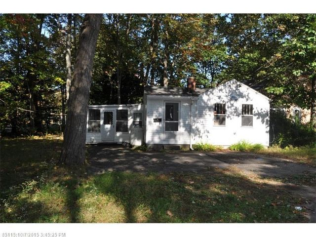 28 shady ln old orchard beach me 04064 home for sale