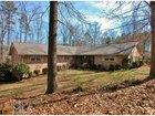 Photo of 653 Gainesville Hwy, Winder, GA 30680