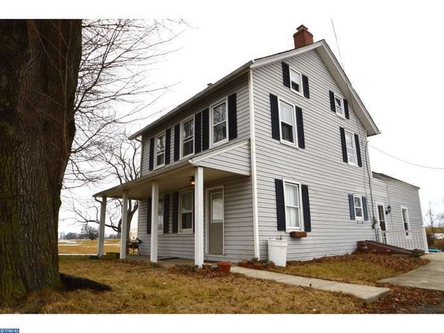 720 old topton rd mertztown pa 19539 home for sale and