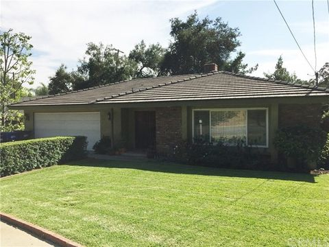 1030 Wildrose Ave, Monrovia, CA 91016