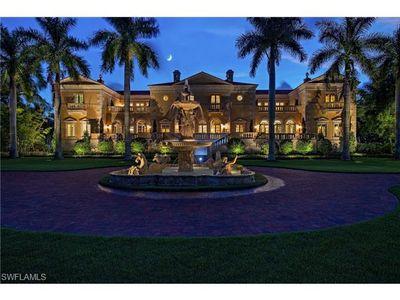 Cheap Apartments In Clearwater Beach Fl