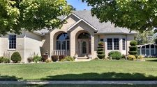 17 E Big Sand Dr, Schererville, IN 46375
