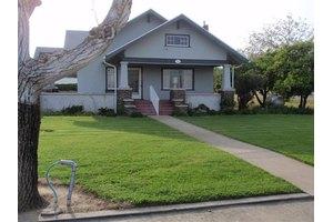 2389 Zumwalt Rd, Williams, CA 95987